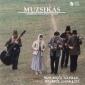 MUZSIKAS (Muzsikás )