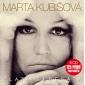 KUBISOVA ,MARTA (Marta Kubišová)