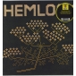 HEMLOCK ( LP ) UK