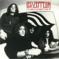 LED ZEPPELIN ( LP ) UK