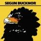 BUCKNOR, SEGUN ( LP ) Nigeria