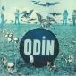 ODIN ( LP ) UK