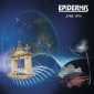 EPIDERMIS ( LP )  Niemcy