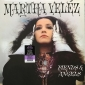 MARTHA VELEZ ( LP )  US