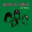 FINCHLEY BOYS ( LP ) US