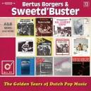 BERTUS BORGERS & SWEETD'BUSTER