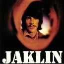 JAKLIN ( LP ) UK