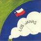 LOS JAIVAS ( LP ) Chile