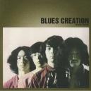 BLUES CREATION (LP ) Japonia