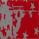 STELLE DI MARIO SCHIFANO ,LE (LP) Włochy