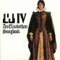 LONDON JAZZ IV ( LP) UK