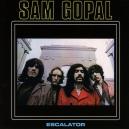 SAM GOPAL ( LP ) UK