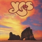YES ( LP )  UK