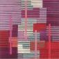 MAHAVISHNU ORCHESTRA ( LP ) UK