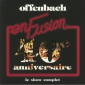 OFFENBACH (LP) Kanada