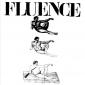 FLUENCE ( LP ) Francja