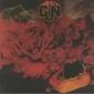 GUN ( LP) UK