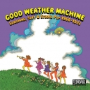 GOOD WEATHER MACHINE ( Various CD)