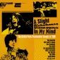 A SLIGHT DISTURBANCE IN  MY MIND (Various CD)