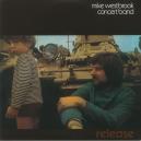 WESTBROOK, MIKE - CONCERT BAND ( LP) UK
