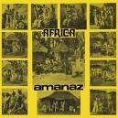 AMANAZ
