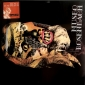 MUSEO ROSENBACH ( LP ) Włochy