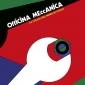 OFFICINA MECCANICA ( LP ) Włochy