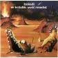 KROKODIL (LP ) Szwajcaria