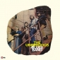 UNDERDOGS BLUES BAND, THE ( LP) Nowa Zelandia