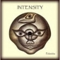 INTENSITY ( LP )  Puerto Rico