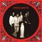 SPEED LIMIT 35 ( LP ) US