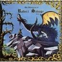 ADVENTURES OF ROBERT SAVAGE ,THE( LP)