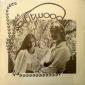 SPIRITWOOD ( LP ) US