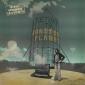 STEVE MAXWELL VON BRAUND ( LP ) Australia