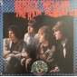 GARY WALKER AND THE RAIN ( LP) UK