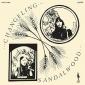 SANDALWOOD ( LP ) UK