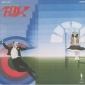 FLUX ( LP ) UK