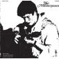 STRANG, SIR  JOHN  ( LP ) UK