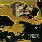 BUFFALO (LP ) AUSTRALIA