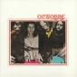 OCTOBRE ( LP ) Kanada