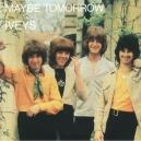 IVEYS ( LP ) UK