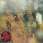 SPOOKY TOOTH ( LP ) UK