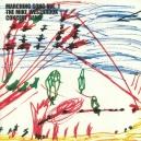 WESTBROOK,MIKE- CONCERT BAND (LP) UK