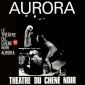 THEATRE DU CHENE NOIR ( LP ) Francja