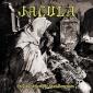 JACULA ( LP ) Włochy
