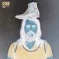 PYRAMID EDITS  ( Various LP )