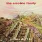 ELECTRIC FAMILY , THE ( Niemcy)