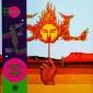 JOE GALLARDO & SOL ( LP )