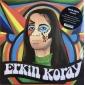 KORAY ,ERKIN ( LP ) Turcja