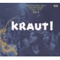 KRAUT !  Der Süden   ( Various CD )